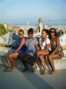 Learn Spanish in Valencia and travel the rest of Spain