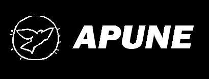 Why AIP Language Institute? 1