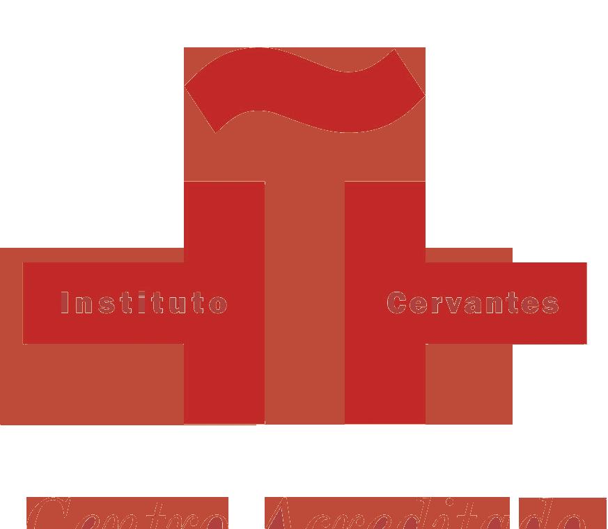 Why AIP Language Institute? 0